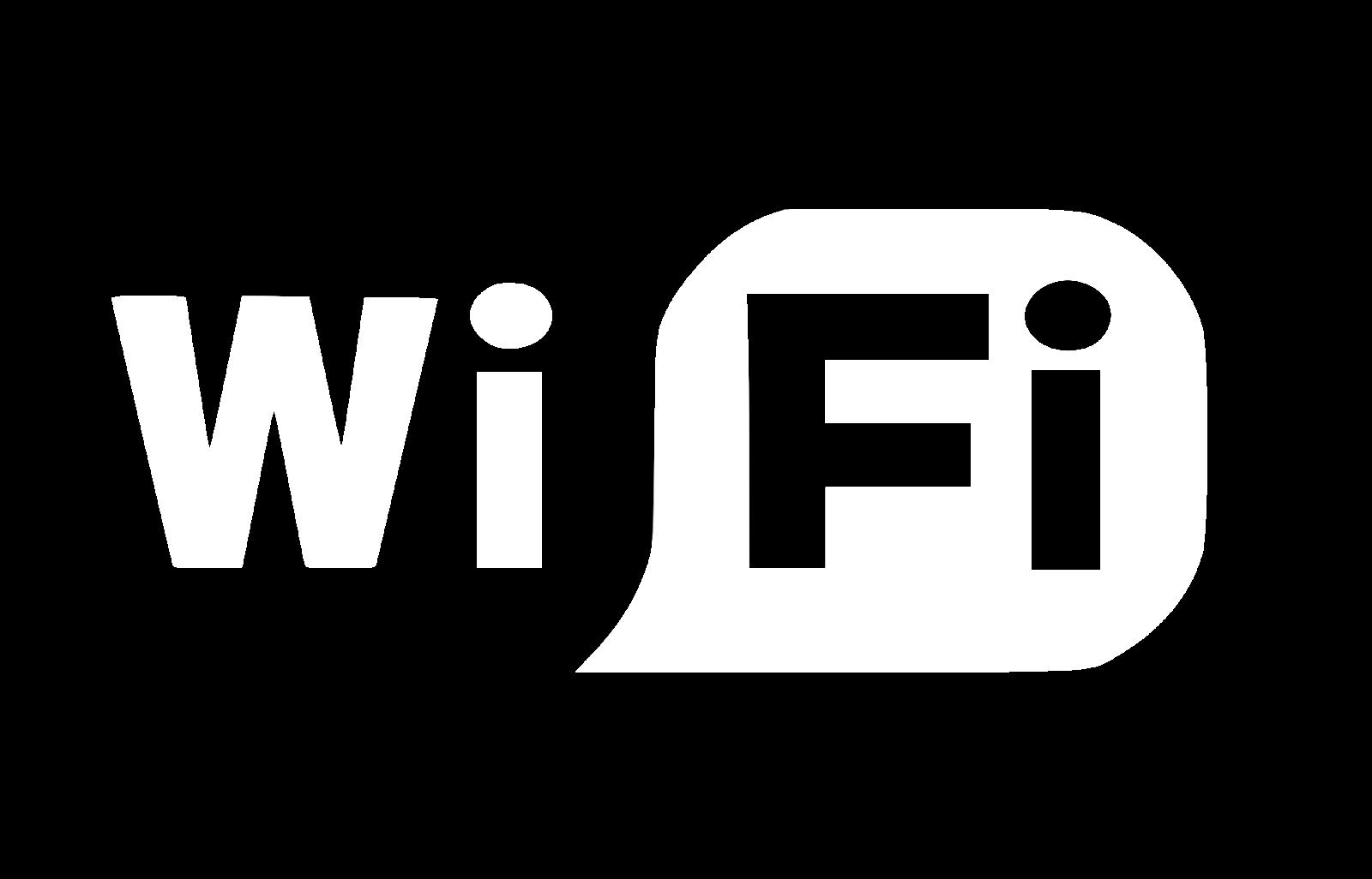 mengatasi wifi yang putus nyambung