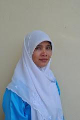 Setiausaha Wanita Cabang