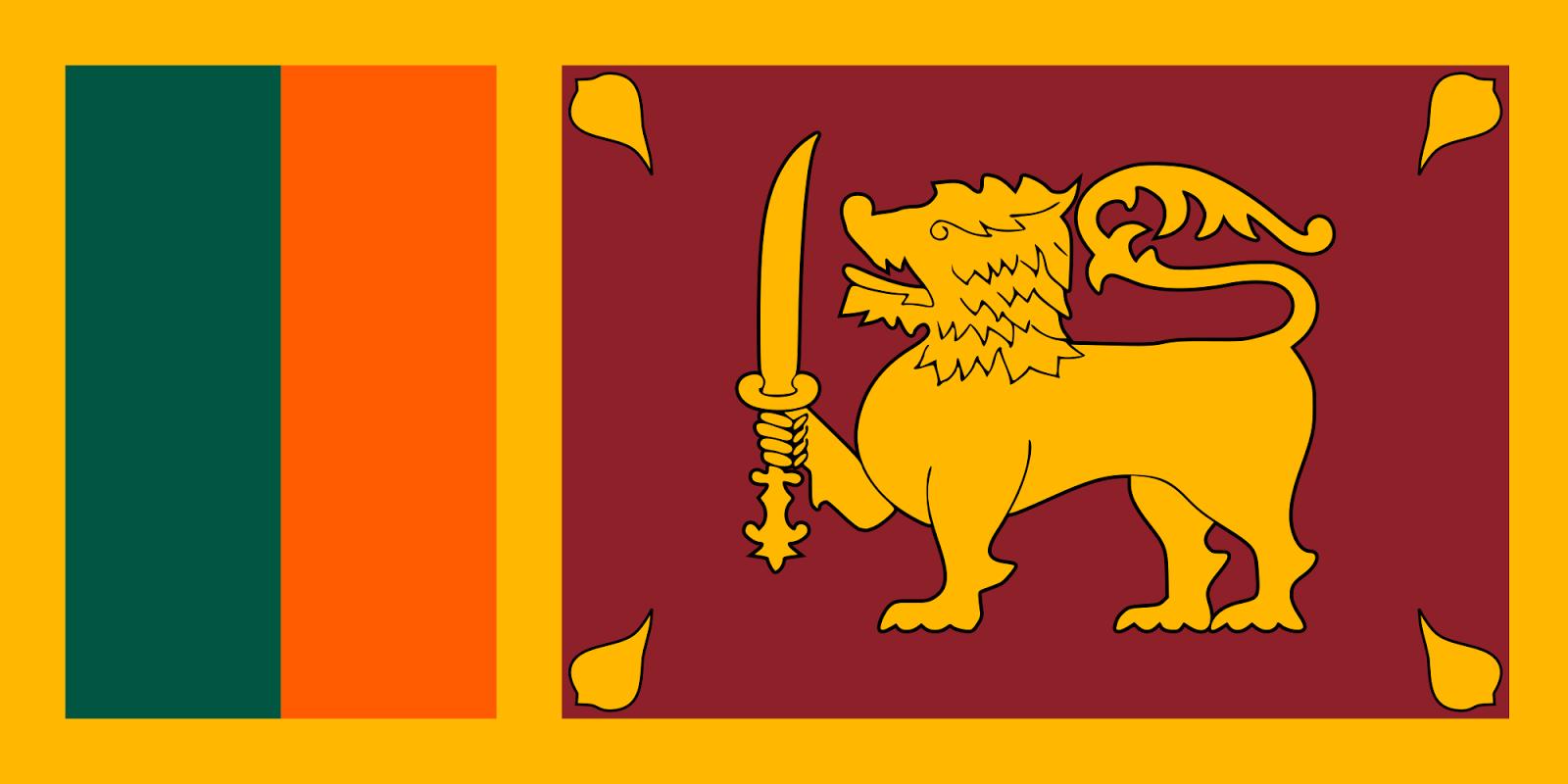 pour les observateurs cest un des rares drapeaux nationaux avec celui du qatar comporter la couleur pourpre cest assez remarquable pour le prciser