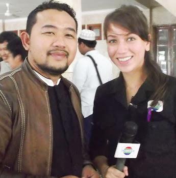 Liputan Indosiar
