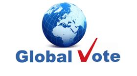Global Vote