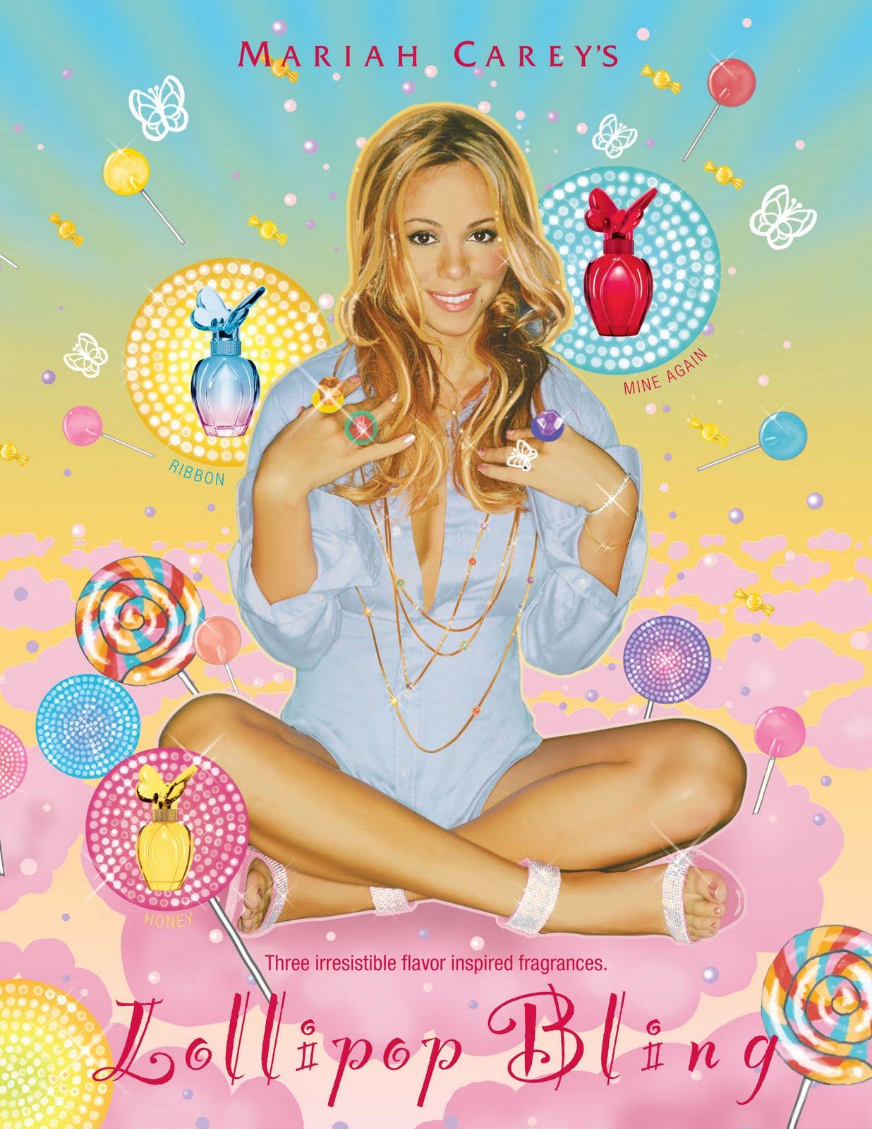 http://3.bp.blogspot.com/-aTVpQImjN6k/UESIQPPoc-I/AAAAAAAAARM/wEeFWHhroUo/s1600/Mariah+Carey+Fragrance+%E2%80%93+Lollipop+Bling++Perfume.jpg