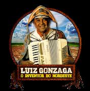 Mestre LUIZ GONZAGA - O Eterno Rei do BAIÃO