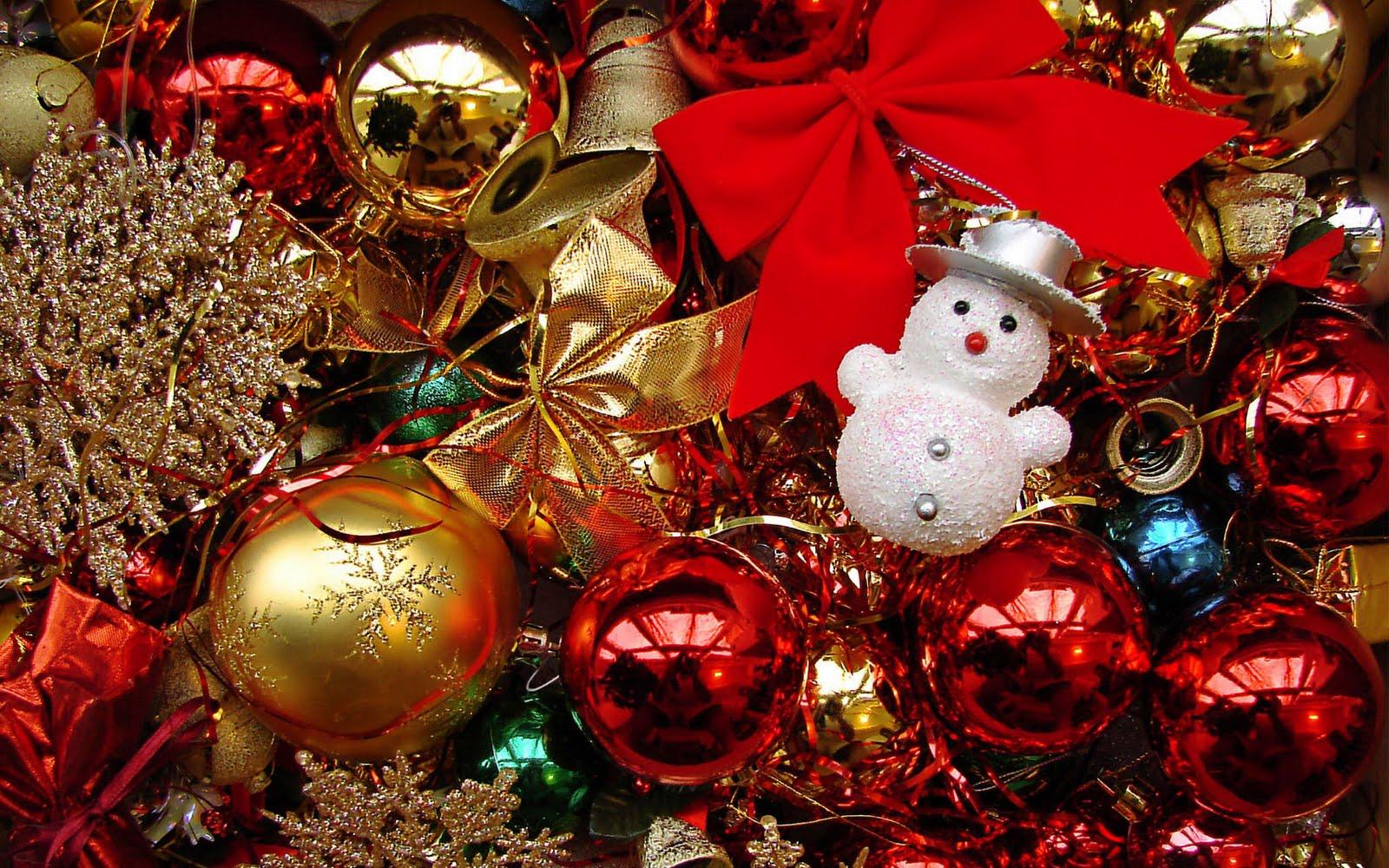 christmas 1680x1050 | christmas wallpapers