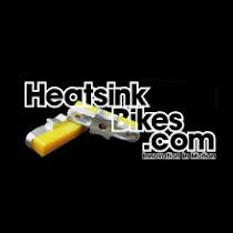 Heatsink Bikes