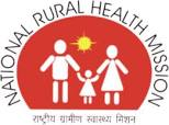 National Health Mission Punjab Recruitment Notice for the Post Jan-2014