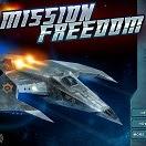 Liberte seu povo no jogos de Aviao