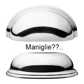 Beautiful Maniglie Cucine Ikea Contemporary - Home Ideas - tyger.us