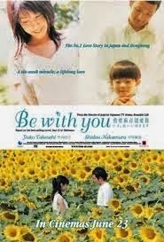 Be With You (2004)
