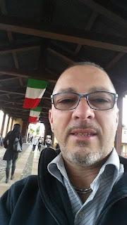 Giorgio Girace