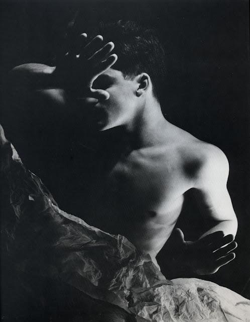 1936+c.jpg