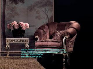 Set SofaTamu Klasik Modern, Set SofaTamu Terbaru , Set Sofa Klasik , Sofa Tamu Mewah, Gambar Set Sofa Tamucode SFTM-22026 sofa tamu klasik jepara