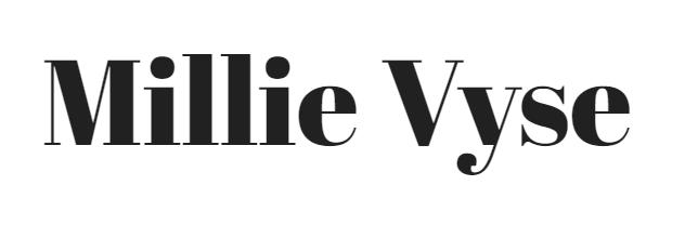 Millie Vyse