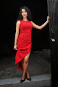 ritu sachdev sizzling in red-thumbnail-16