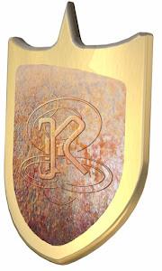 Logo Roccaforte 2011
