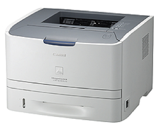 Canon imageCLASS LBP6300dn Driver Free Download