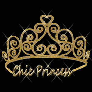 Chic Princess