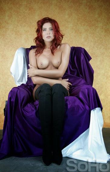 lorena_meritano_cancer-de_seno_vamosenmovimiento.blogspot.com_2