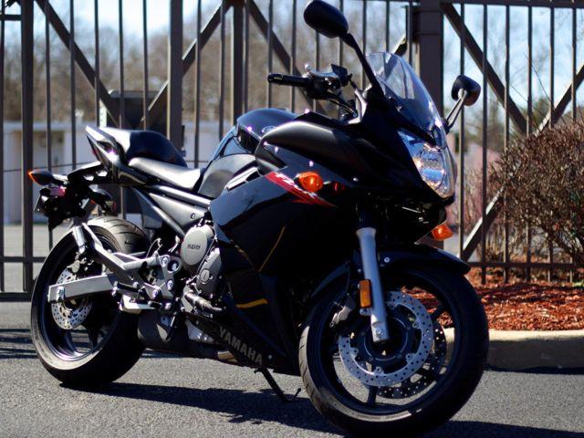 New jersey yamaha motorcycle dealers yamaha motorcycle for Yamaha atv dealer