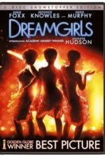 Watch Dreamgirls 2006 Megavideo Movie Online