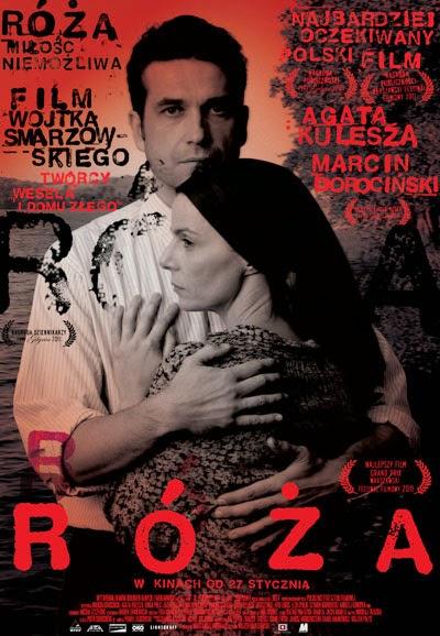 ROZA (2011) tainies online oipeirates