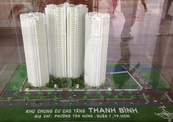 căn hộ Hoàng Anh Thanh Bình, can ho Hoang Anh Thanh Binh, bán căn hộ Hoàng Anh Thanh Bình