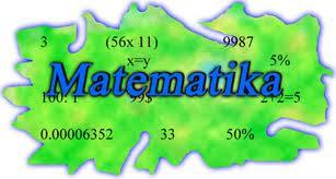 Cara Mudah Mempelajari Matematika
