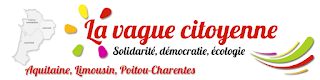 http://lavaguecitoyenne.fr/