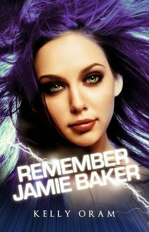 https://www.goodreads.com/book/show/18590095-remember-jamie-baker