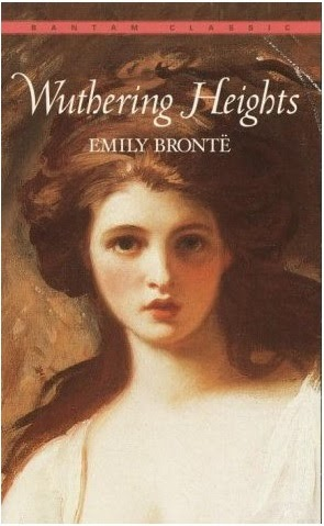 a personal reflection on the character of edgar linton This is our literary circle's interpretation of wuthering heights reflections (july 30, 1818 catherine marries edgar linton.