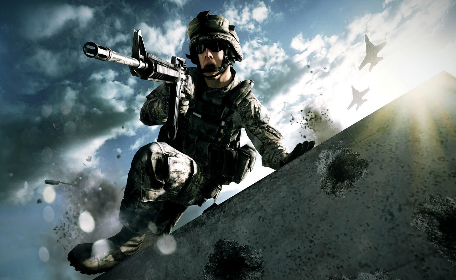 http://3.bp.blogspot.com/-aTsfr0JOJpo/TosAGvFCJmI/AAAAAAAABJU/Xrp_2fgEV1I/s1600/Battlefield3-CaspianBorder-Leap.jpg