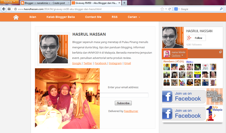 http://www.hasrulhassan.com/2014/04/giveway-rm50-aku-blogger-dan-hasrul.html