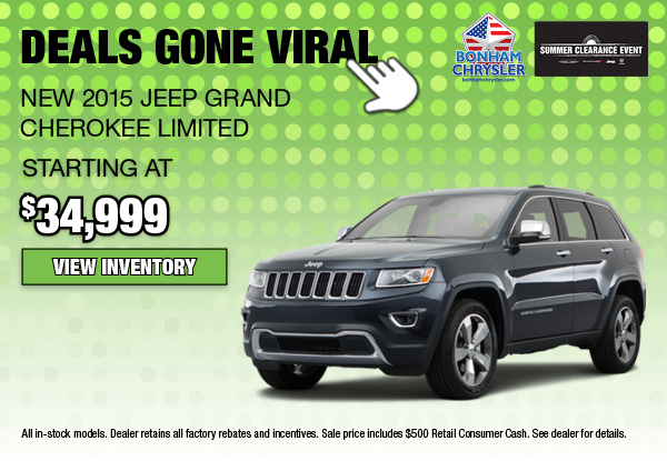chrysler trailhawk for vin used htm cherokee bonham suv sale jeep cars tx