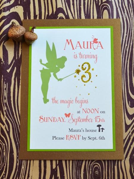 pewter sage  maura u0026 39 s fairy 3rd birthday party  decor