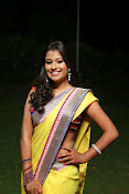 New Actress Manalee at Green Singnal Audio-thumbnail-5