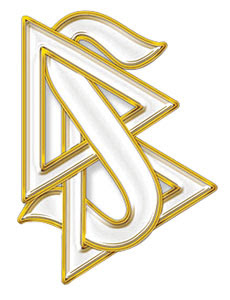 The Symbols of Scientology: A Design Analysis | Magnetic State