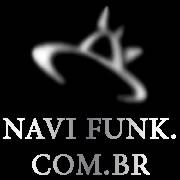 Web Rádio Navi Funk da Cidade de Vitória ao vivo
