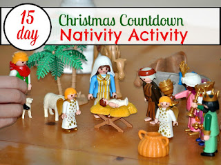 http://lisaappelo.com/christmas-countdown-nativity-activity/