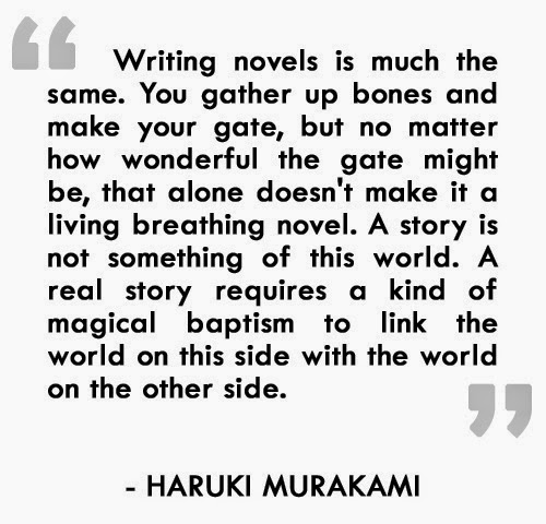 Online book writing website