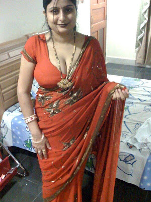 Sexy south indian aunties pictures,photos