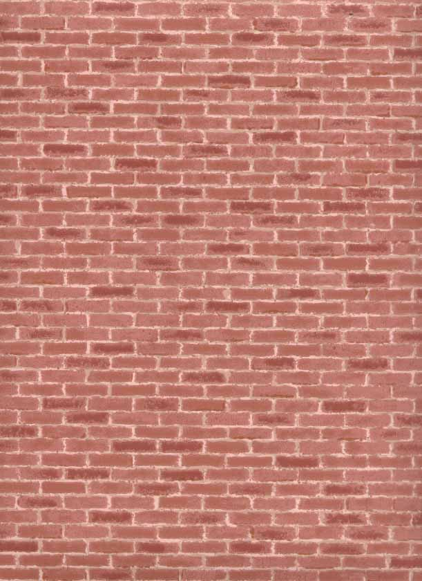 Brick Pattern Wallpaper | Brick Phone Picture