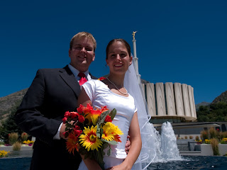 Marriage_LDS_Temple_Inspirefly