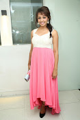 Tejaswi Glam photos-thumbnail-10
