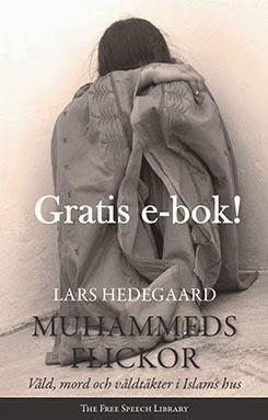 Muhammeds flickor