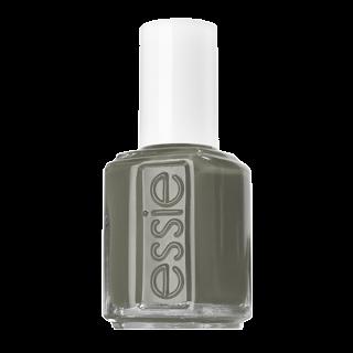 sew+psyched+essie+nail+polish Peep My Polish: Essie Sew Psyched