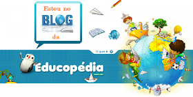 BLOG DA EDUCOPÉDIA