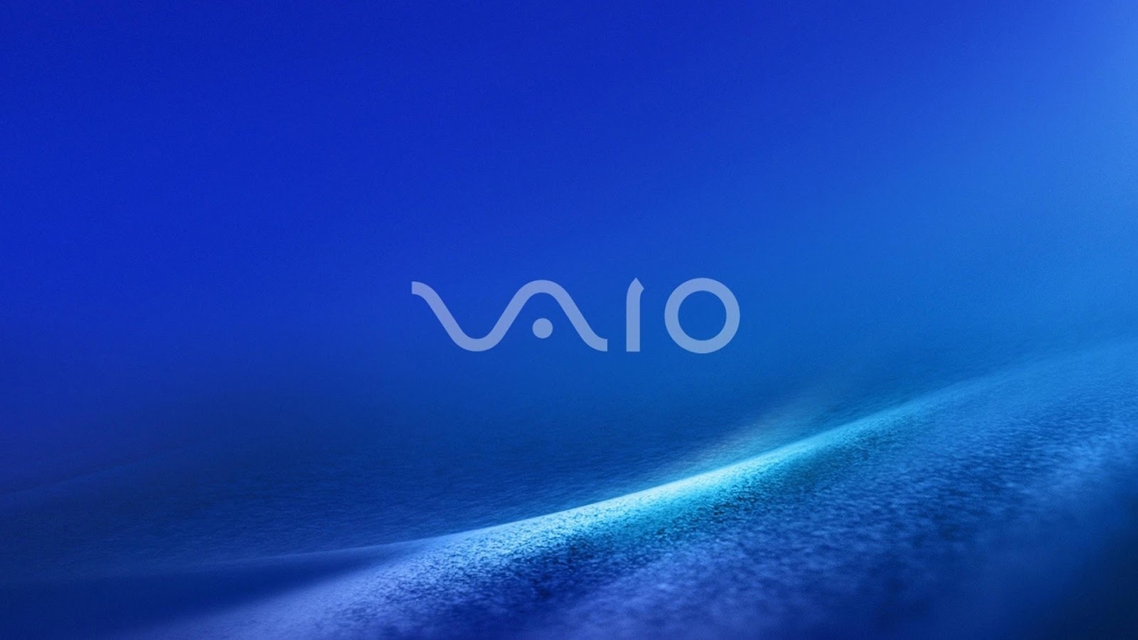 Sony vaio hd wallpapers hd wallpapers high definition for Sfondi vaio