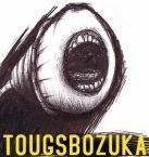 Tougsbozuka