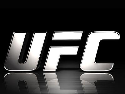 Globo vai transmitir o UFC