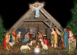 In De Kantlijn Intermezzo Wanneer Is Jezus Geboren